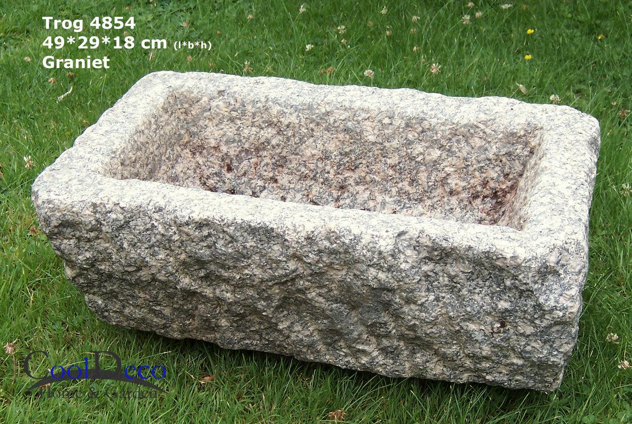 granit parts online shop